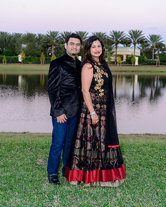 Vyas Family Images by 106FOTO - 023