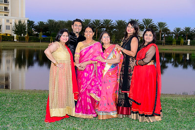 Vyas Family Images by 106FOTO - 027