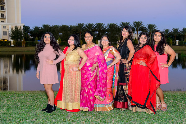 Vyas Family Images by 106FOTO - 030