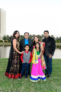 Vyas Family Images by 106FOTO - 008