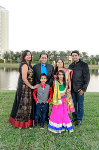 Vyas Family Images by 106FOTO - 011