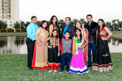 Vyas Family Images by 106FOTO - 012