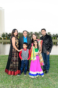 Vyas Family Images by 106FOTO - 009