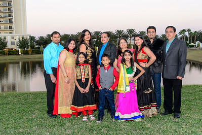 Vyas Family Images by 106FOTO - 015