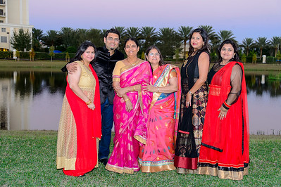 Vyas Family Images by 106FOTO - 026