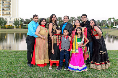 Vyas Family Images by 106FOTO - 014