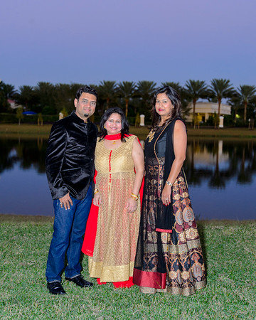 Vyas Family Images by 106FOTO - 038