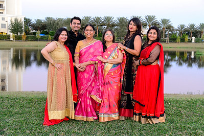 Vyas Family Images by 106FOTO - 029