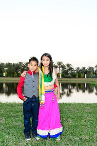 Vyas Family Images by 106FOTO - 003