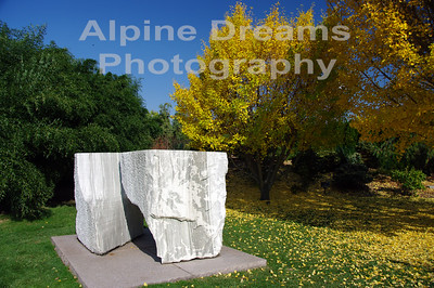 GRANITE-and-MAPLE