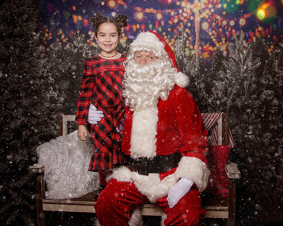 WLC_Santa2018_HoppersMWF-3371_Edit