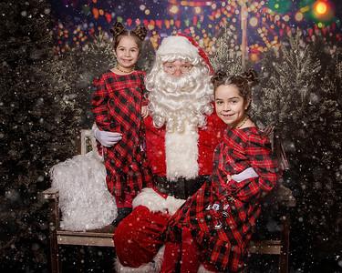 WLC_Santa2018_HoppersMWF-3362_Edit