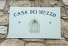 20190410_casa_del_mezzo_083