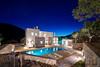 villa adagio_001