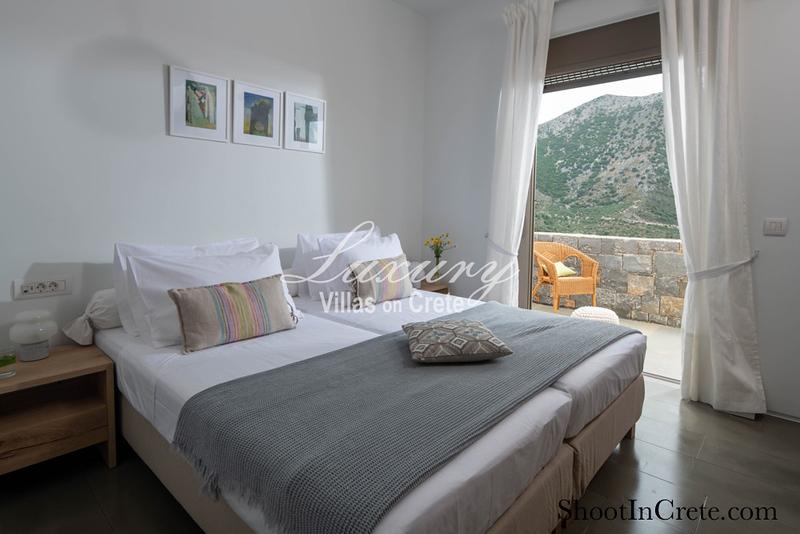 villa adagio_009