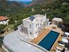 villa adagio_006