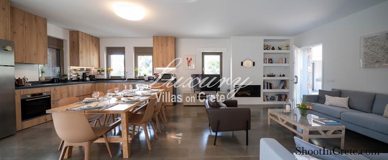 villa adagio_008