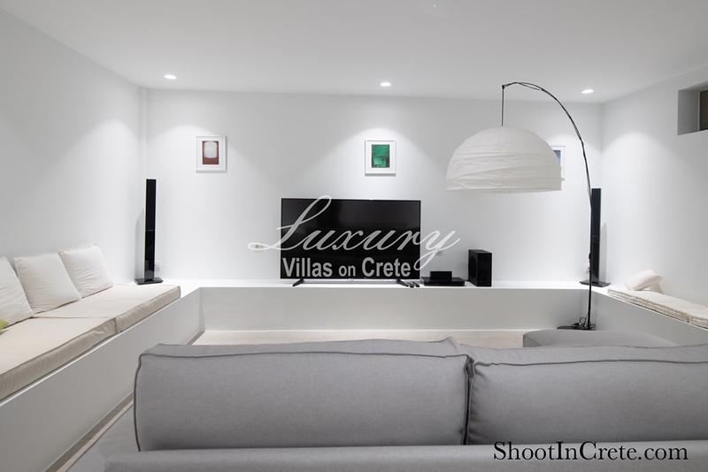 villa adagio_010