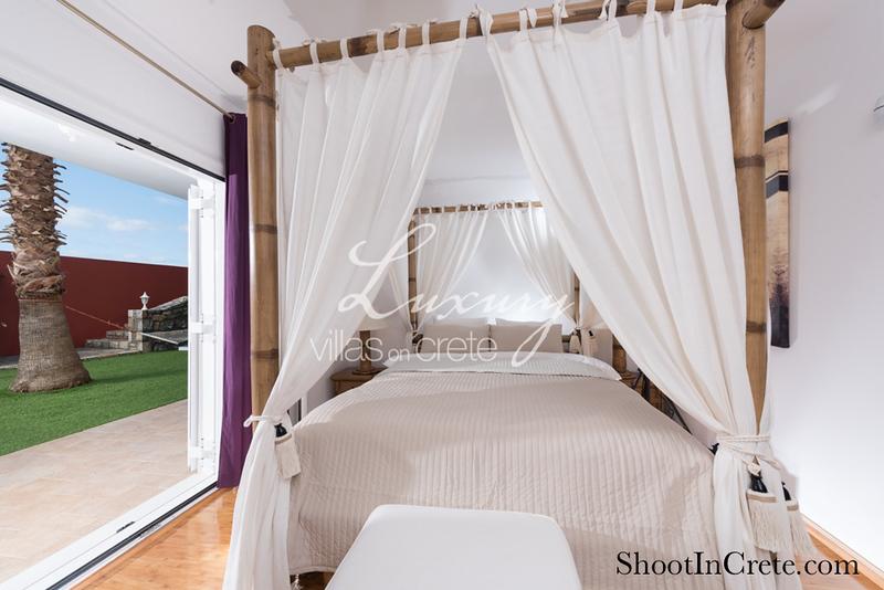 villa aphrodite_011