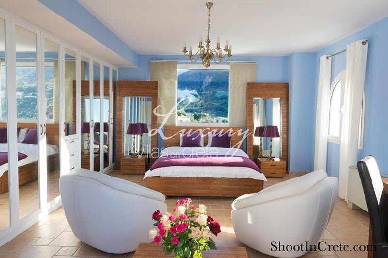 villa aphrodite_007