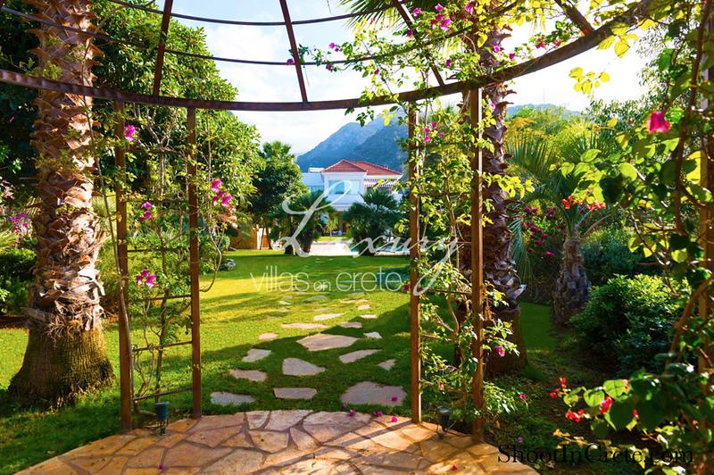 villa aphrodite_005
