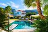villa aphrodite_001