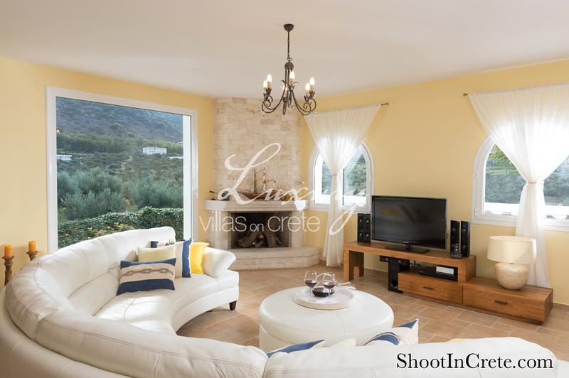 villa aphrodite_008