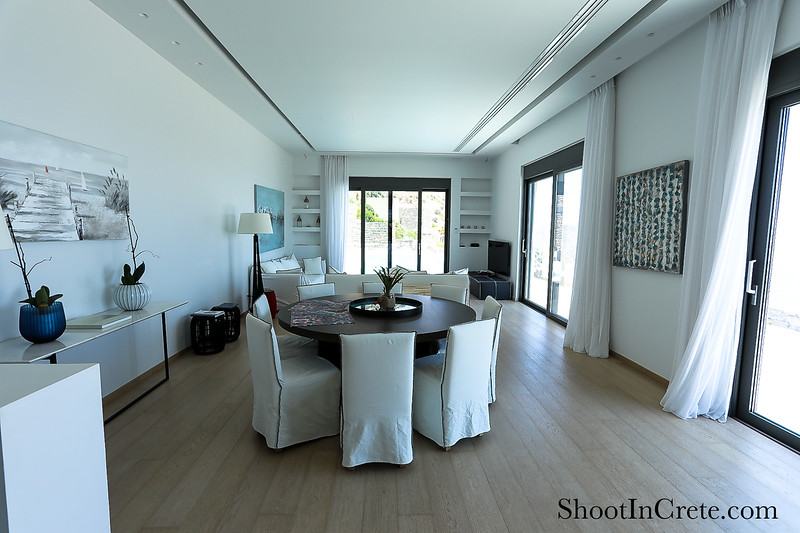 villa#3_hatzakis_015