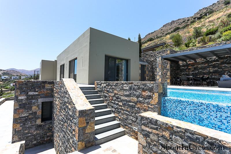 villa#3_hatzakis_012