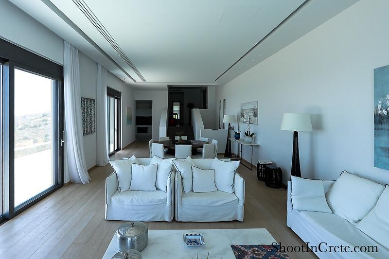 villa#3_hatzakis_013