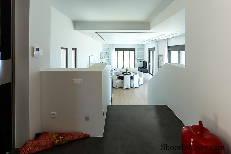 villa#3_hatzakis_019