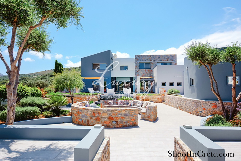 villa helena_002