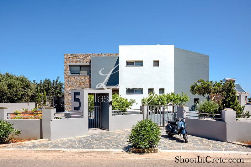 villa helena_001