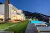 villa melisa_011