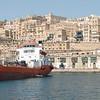 Valletta, Malte