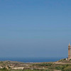 Ta' Pinu Sanctuary, Gharb, Gozo