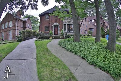 18270 Oak Detroit