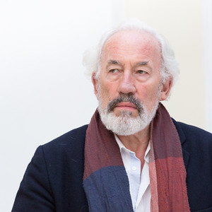 Simon Callow & Jacqui Dankworth