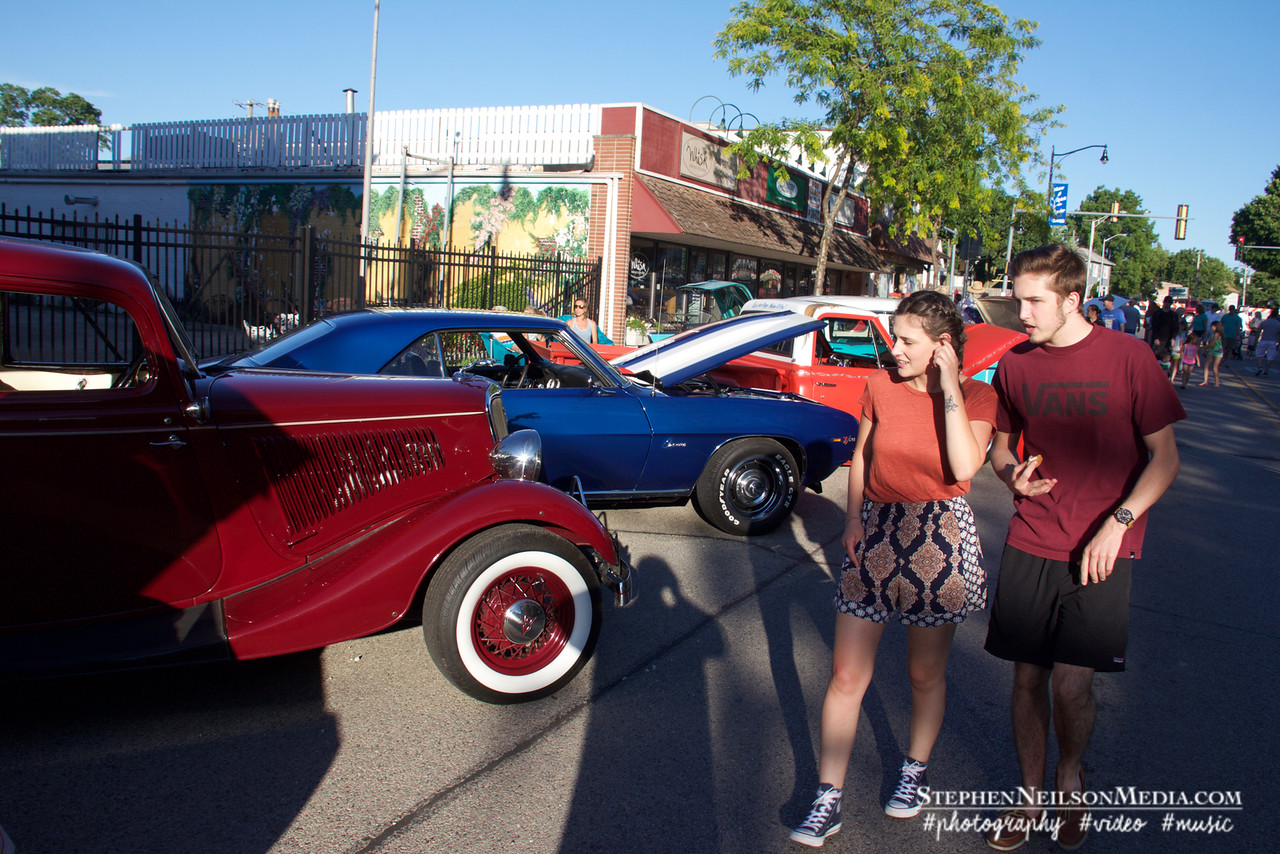 2016 June Cruise Night - 1 (169)