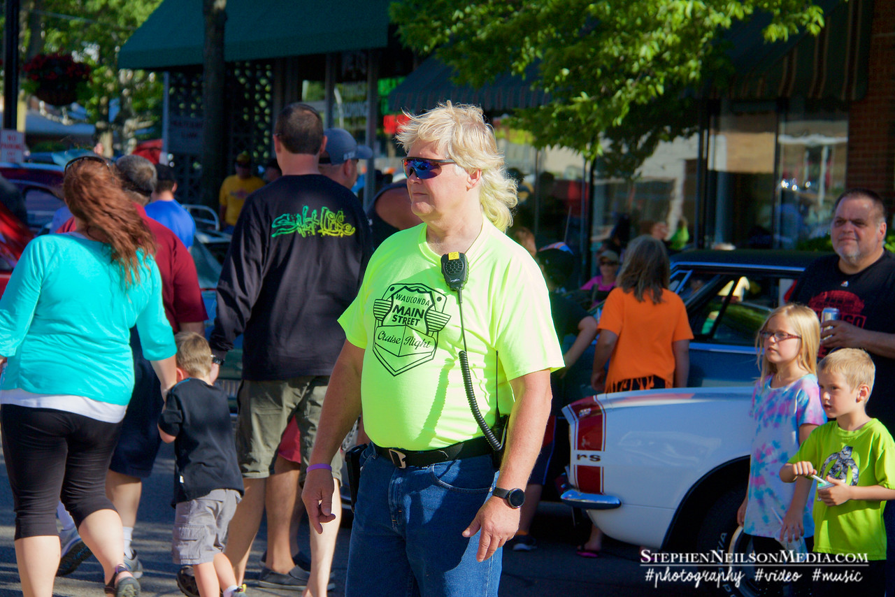 2016 June Cruise Night - 1 (37)
