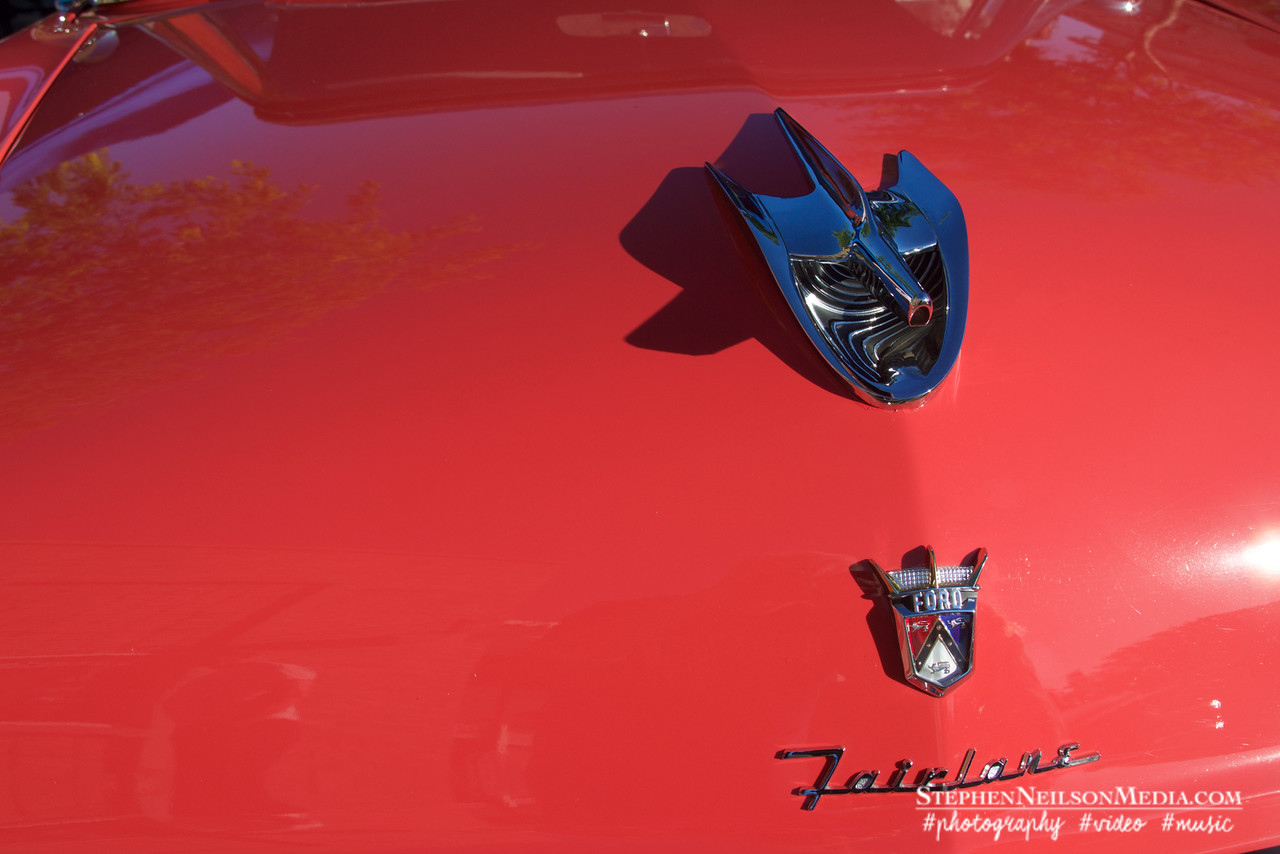 2016 June Cruise Night - 1 (143)