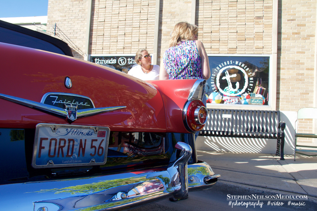 2016 June Cruise Night - 1 (59)