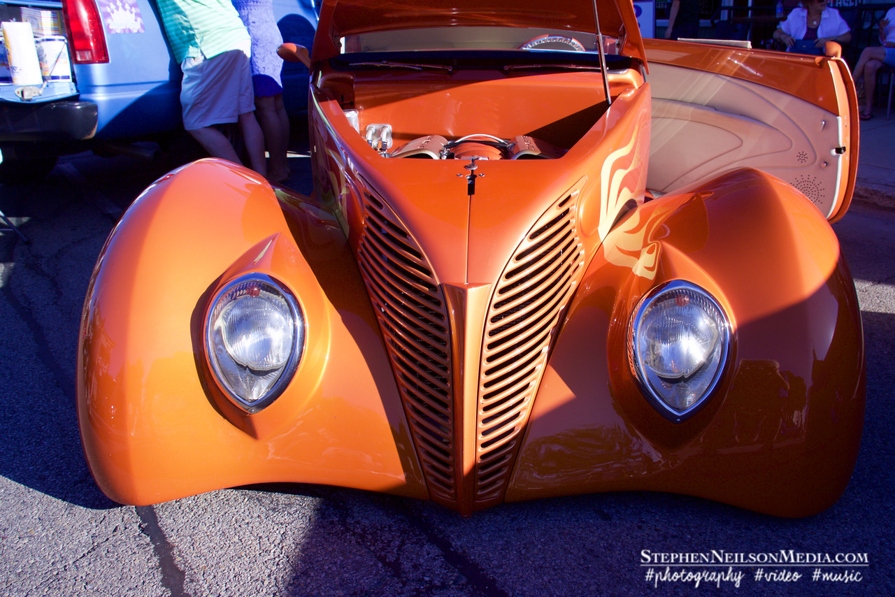 2016 June Cruise Night - 1 (109)