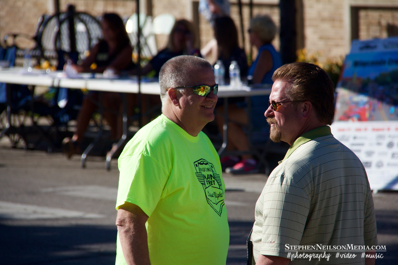 2016 June Cruise Night - 1 (7)