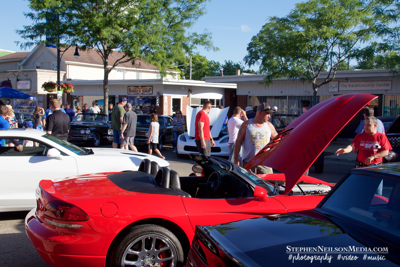 2016 June Cruise Night - 1 (91)