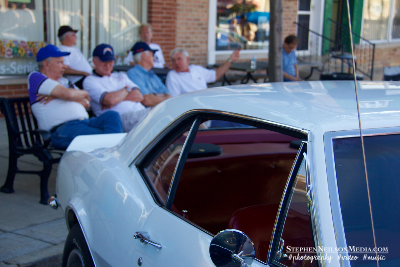 2016 June Cruise Night - 1 (164)