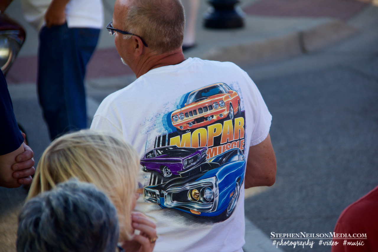 2016 June Cruise Night - 1 (117)