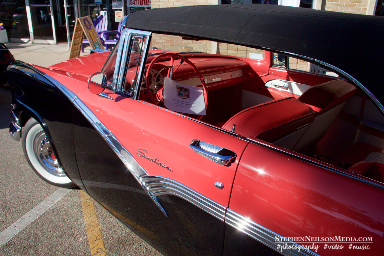 2016 June Cruise Night - 1 (62)