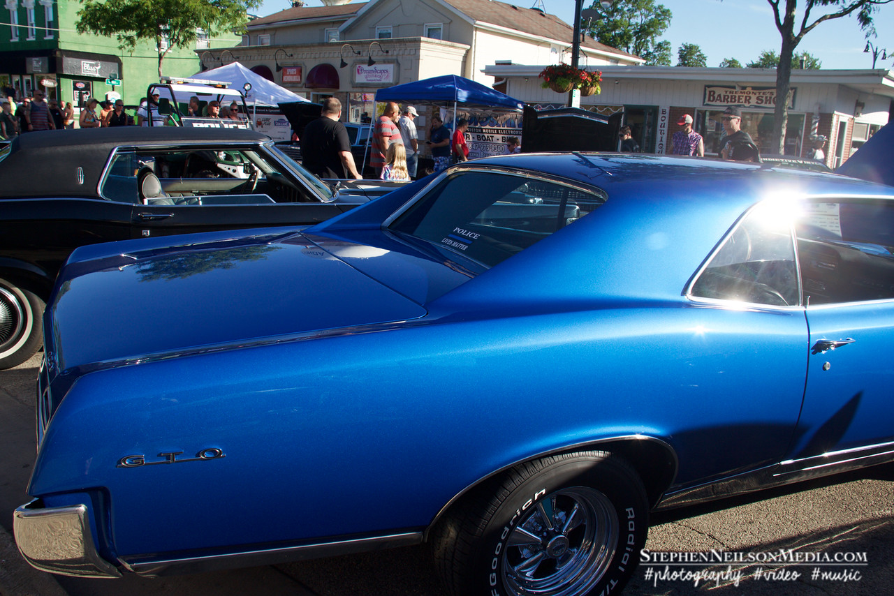 2016 June Cruise Night - 1 (82)
