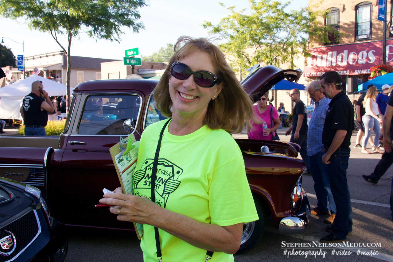 2016 June Cruise Night - 1 (130)